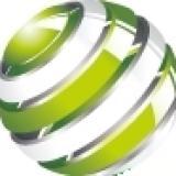 Blog - Studio ProClima - Siena